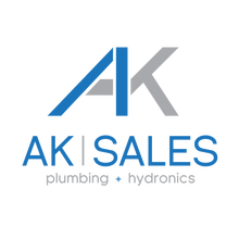 Welcome to AK Sales
